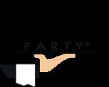 Party Sp.z o.o.